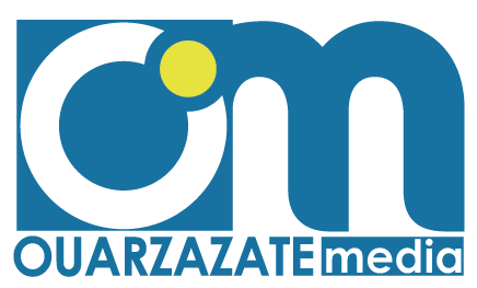 Ouarzazate Media sarl